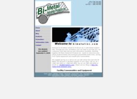 bimetalinc.com
