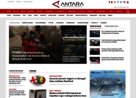 bimg.antaranews.com