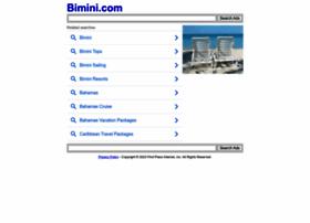 bimini.com