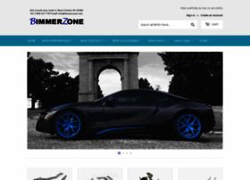 bimmerzone.com