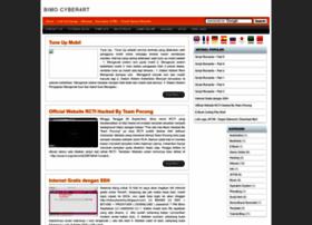 bimo-cyber.blogspot.com