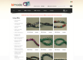 bimoda.com