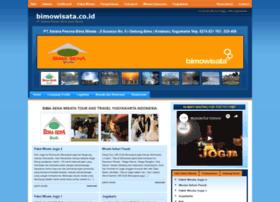 bimowisata.co.id