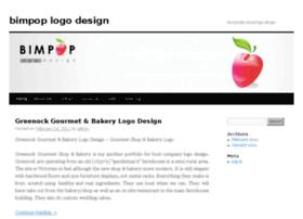 bimpop.com