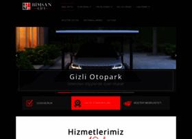 bimsanlift.com
