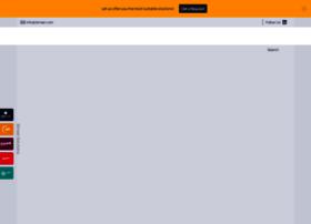 bimser.com.tr