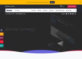 bimser.com