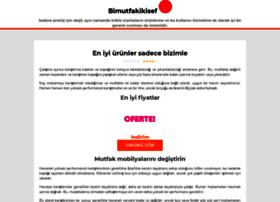 bimutfakikisef.com