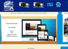 bimweb.com