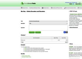 bin-hex-converter.online-domain-tools.com