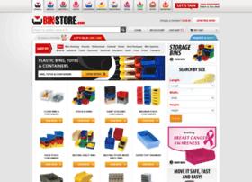 bin-store.com