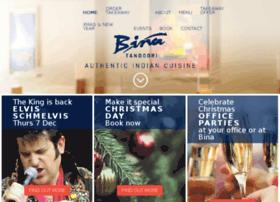 bina.viridian-online.com