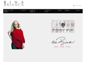 binabrianca.com