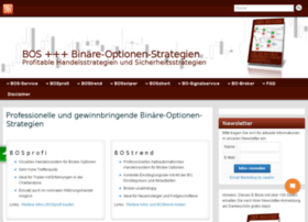 binaere-optionen-strategien.net