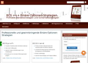 binaere-optionen-strategien.net