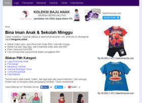 binaimananak.com