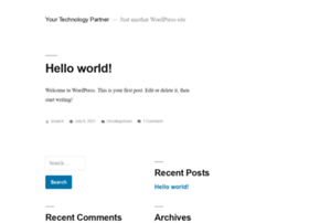 binarch.com