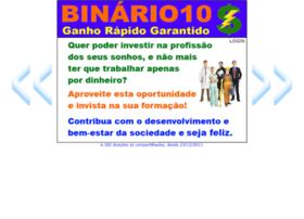 binario10.doabrasil.org