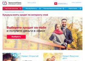 binarnye-opciony1.ru