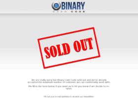 binary-cash-code.co