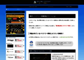 binary-kouryaku.com
