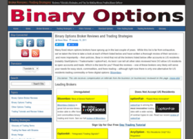 binary-option-broker.com
