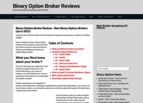 binary-options-pro.com