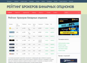 binary-options-rejting.ru