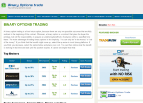 binary-options-trade.com