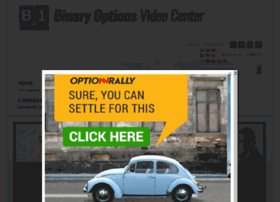 binary-options-trading.biz