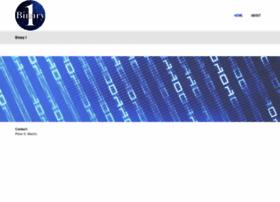 binary1.com
