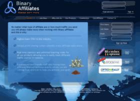 binaryaffiliates.com