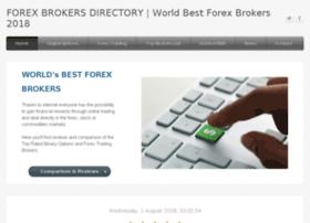 binaryforexbrokers.net