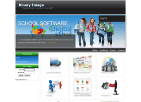 binaryimg.com