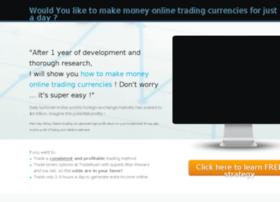binaryinstantprofits.com