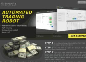 binarymoneymind.com
