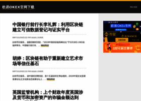 binaryoptions-tradingsystem.com
