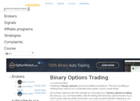 binaryoptions.net.au