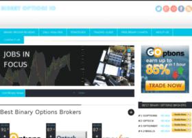 binaryoptions10.com