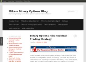 binaryoptions101.blog.com