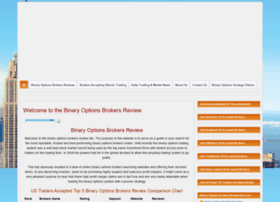 binaryoptions69.com