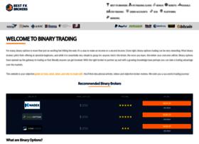 binaryoptionsblacklist.com