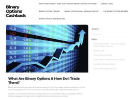 binaryoptionscashback.net