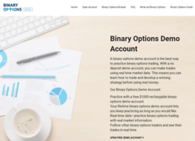 binaryoptionsdemo.com