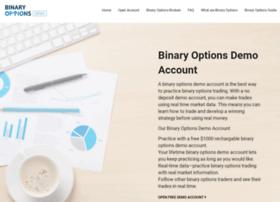binaryoptionsdemo.com