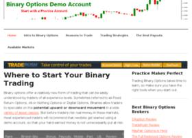 binaryoptionsdemoaccount.co.uk