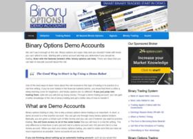 binaryoptionsdemoaccounts.com
