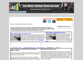 binaryoptionsfreedemoaccount.com