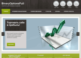 binaryoptionsfull.com