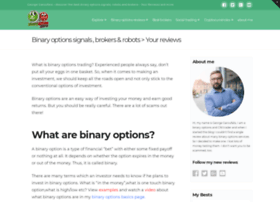 binaryoptionssignalsreview.com
